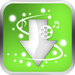 Download - Tube Universal Downloader & Download Manager, Download Anyt