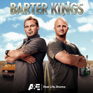Barter Kings: Divide and Conquer