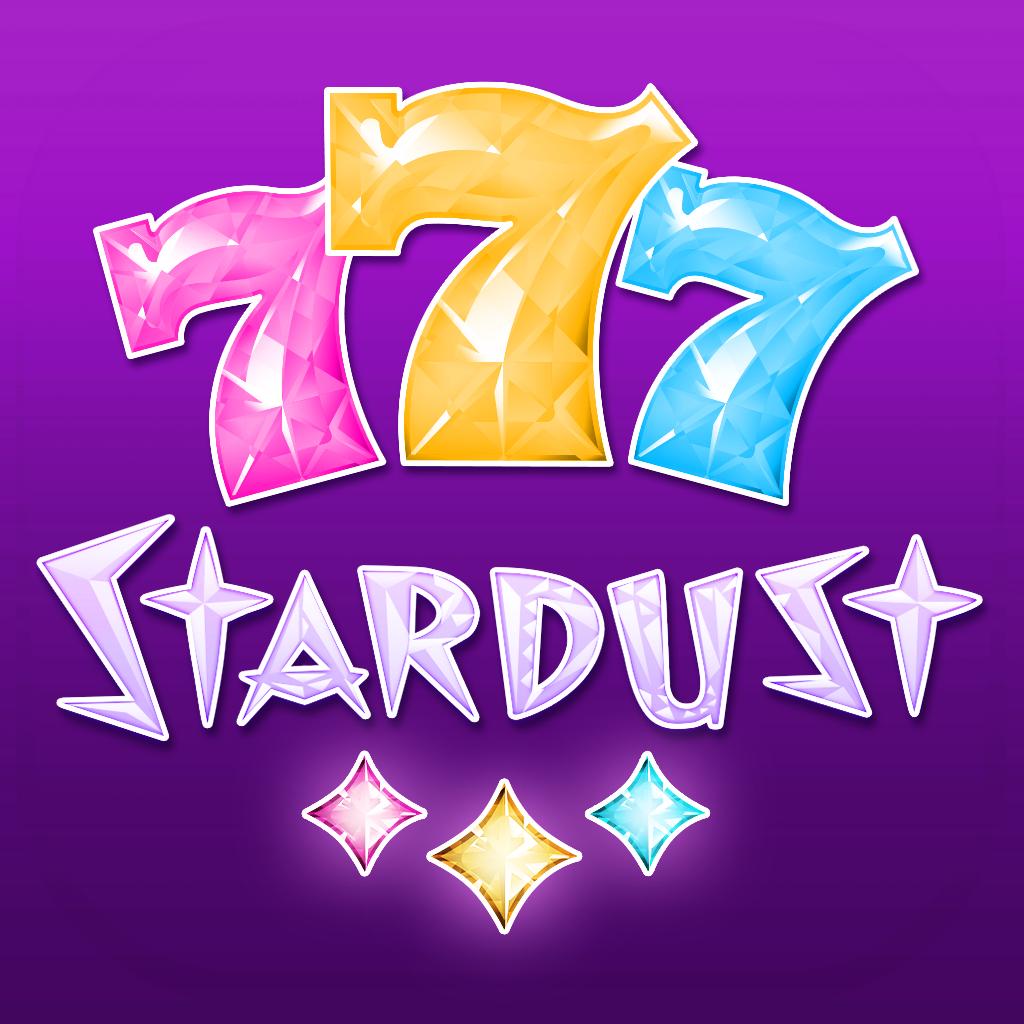 stardust casino online