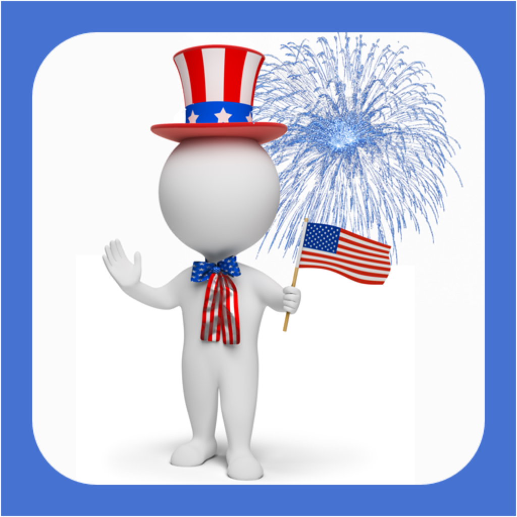 mzl.vapxxywr Over 50 Free and Discounted Apps for 4th of July!