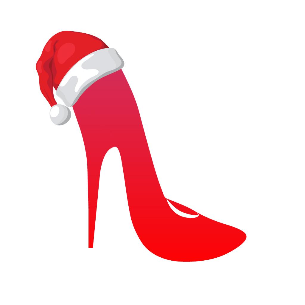 Stylect - Finden Sie Ihre perfekten Schuhe!