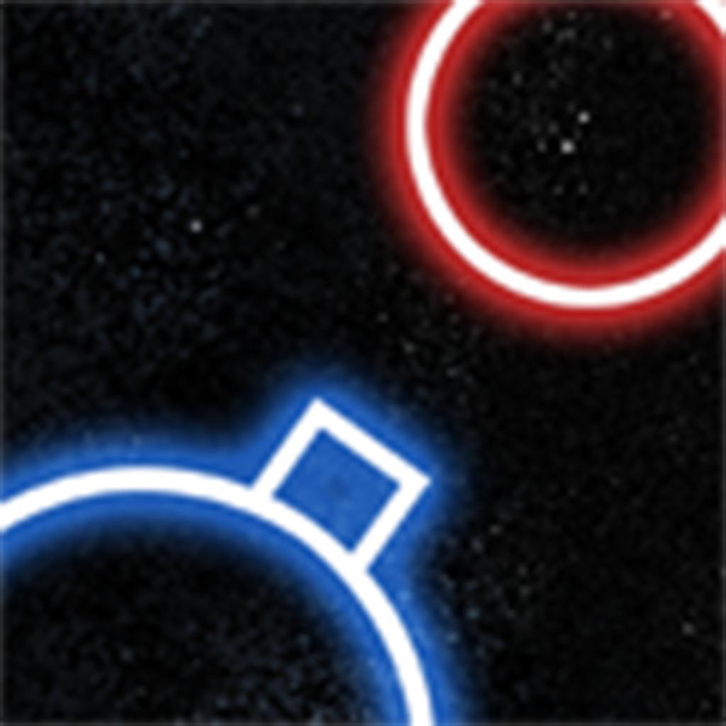 Space Cannón