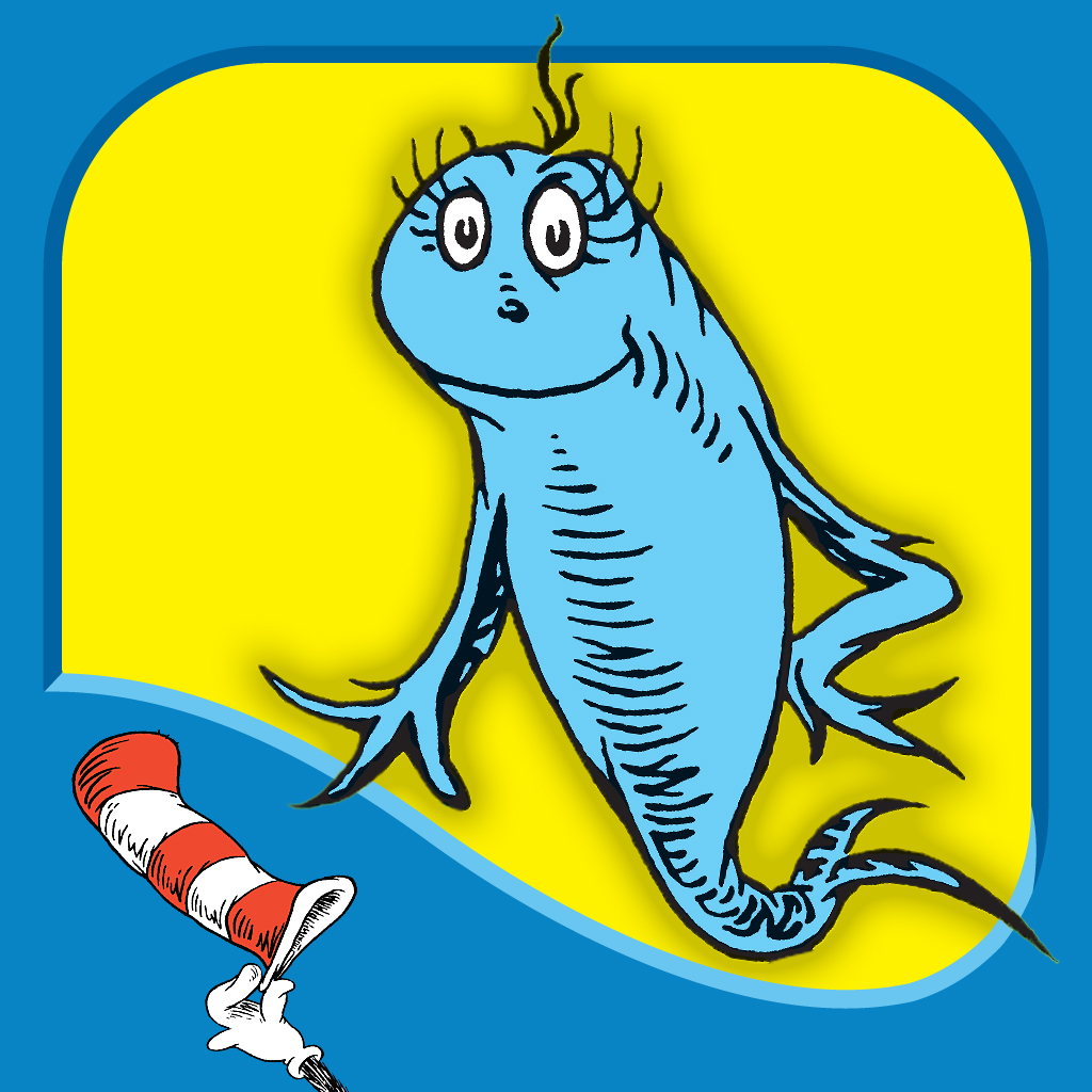 mzl.qqfubede Dr. Seuss Birthday App Giveaway