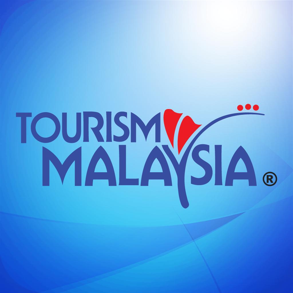 malaysia tourism report