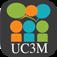 Campus Life UC3M