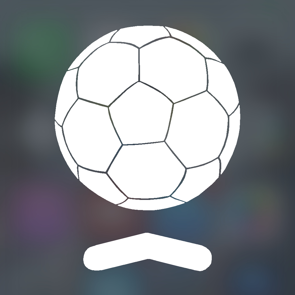 Sport Widgets