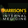 Harrison's Principles of Internal Medicine - Official Reference eBook for Doctors, Healthcare Profes